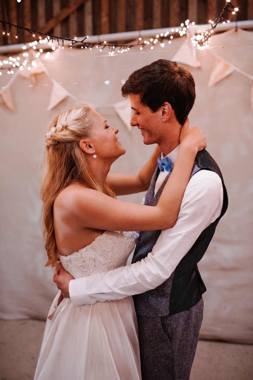 Peter & Kristina-505.jpg