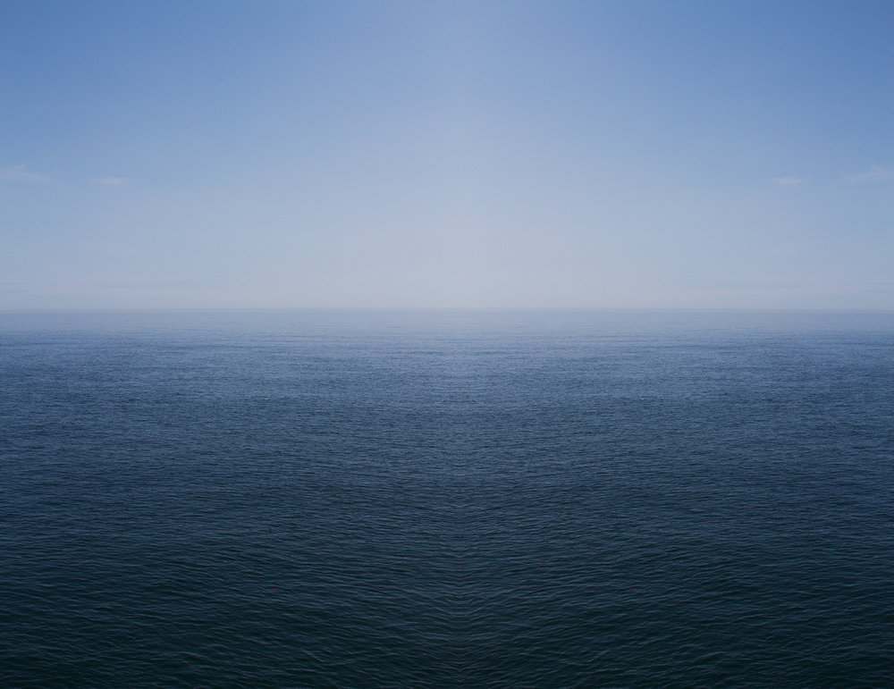 Ocean_Atlantic.jpg