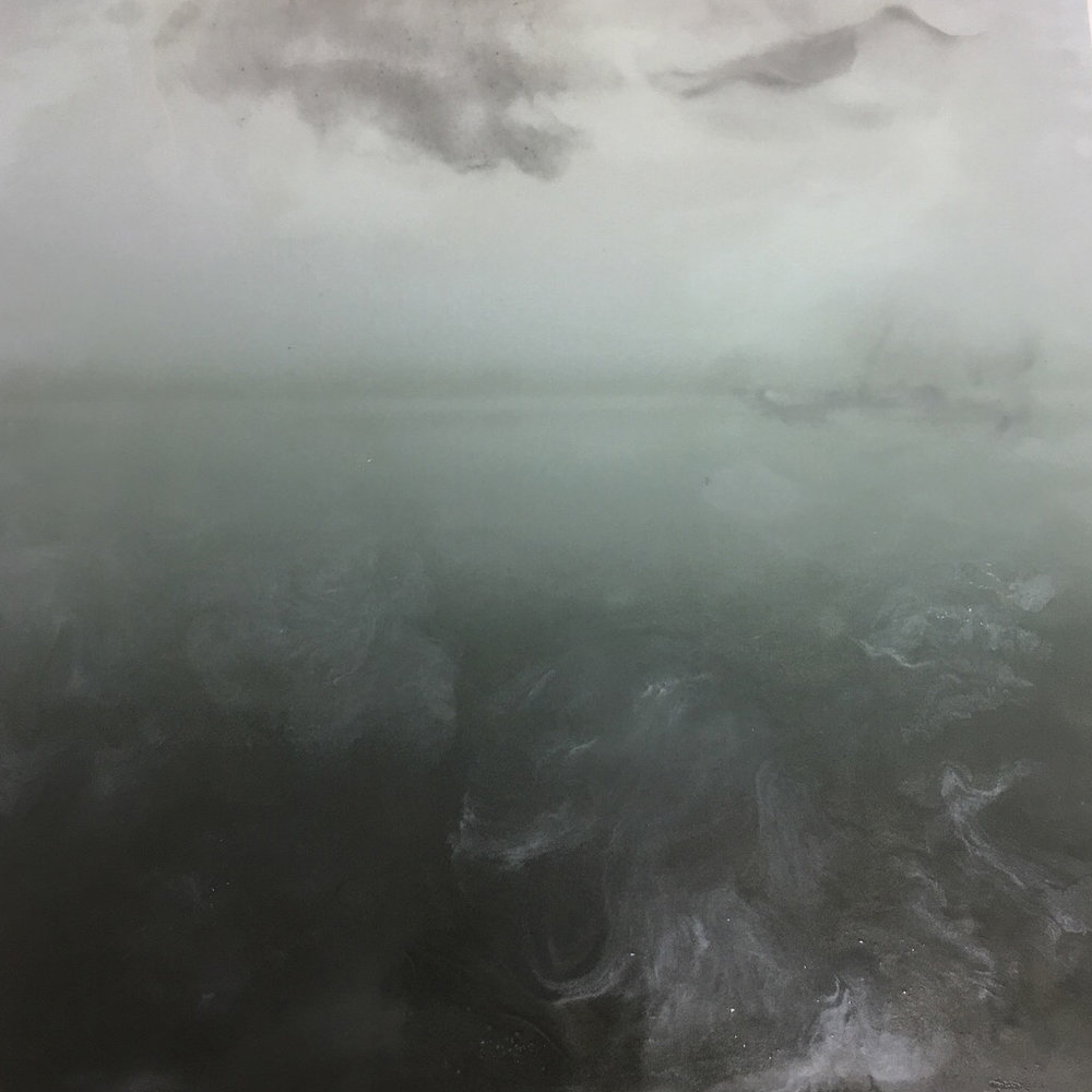 Fog_horizons3.jpg