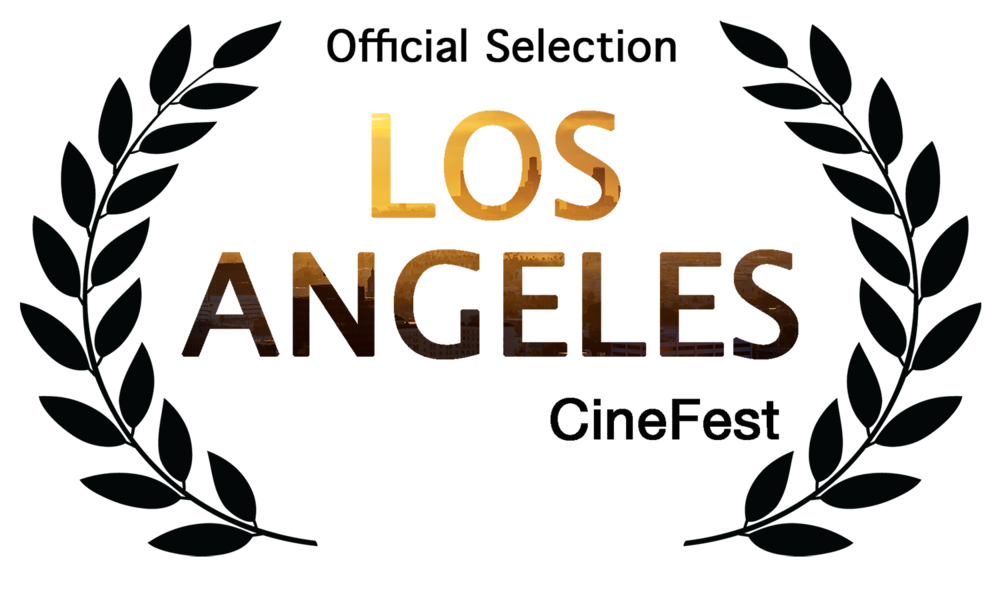la cinefest small for sbp web w outer glow.png