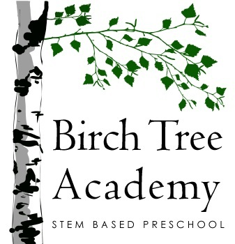Birch Tree Academy