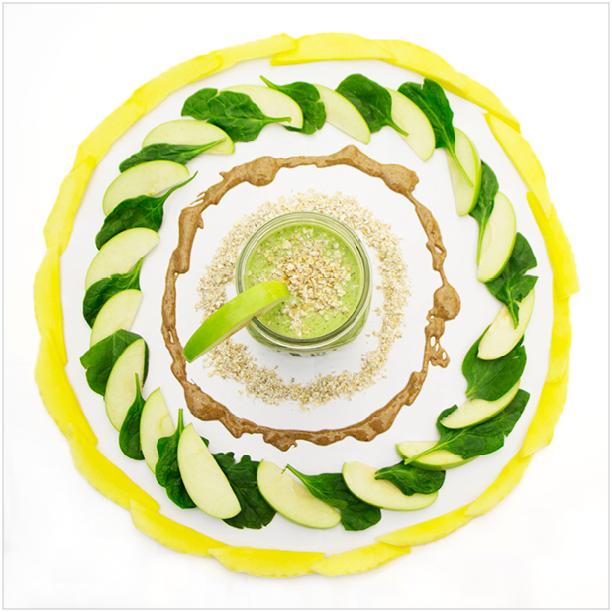 NutritionalWithBorder_612x612_3.182.jpg