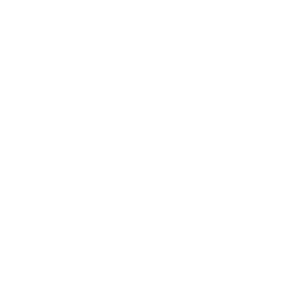 Space_Invaders.png