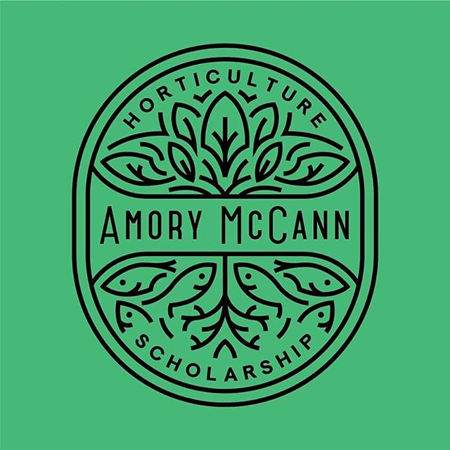 Hey, everybody.  In memory of our dear friend Amory McCann, we are hosting an event to raise money for the Amory McCann Horticulture scholarship. It will be at Kick Butt Coffee on April 1st and will feature performances by returning bands you really won't want to miss. All proceeds and donations will go to the scholarship fund. We hope you all come out and support this endeavor, as it means a lot to all of us here at Violent Crown. Thank you in advance.
