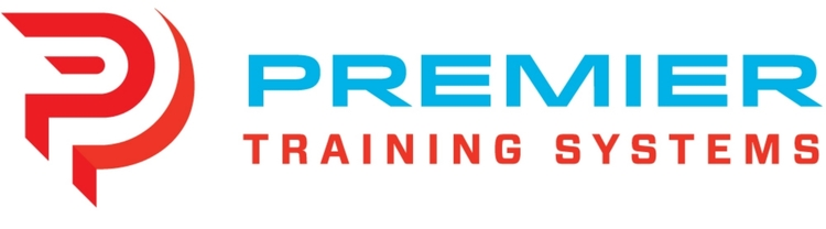 Premier Training Systems