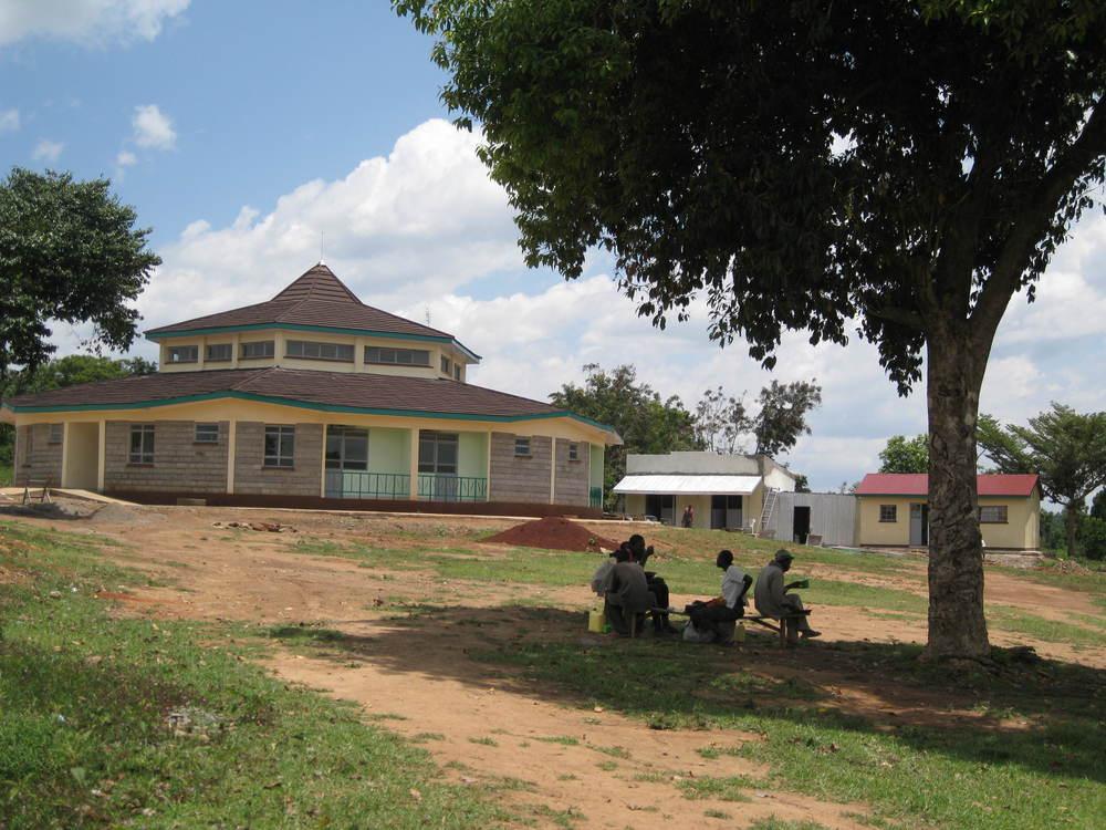 the-new-hospital_6261163181_o.jpg