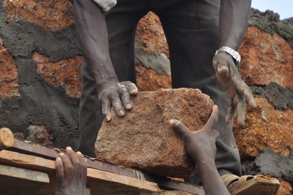 hard-volcanic-stone_5430555226_o.jpg