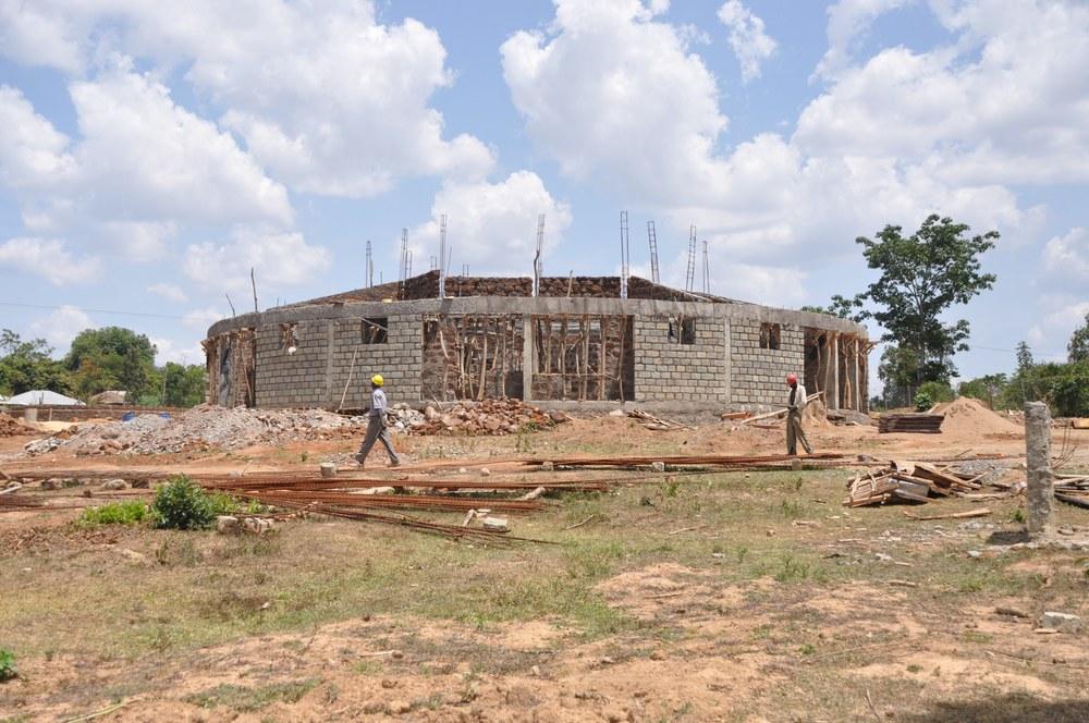 hospital-construction_5429942603_o.jpg