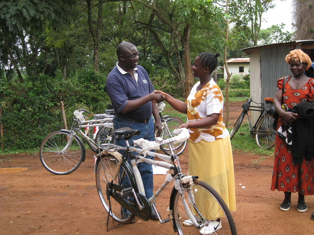 bikes-to-community-health-workers_6261205457_o.jpg