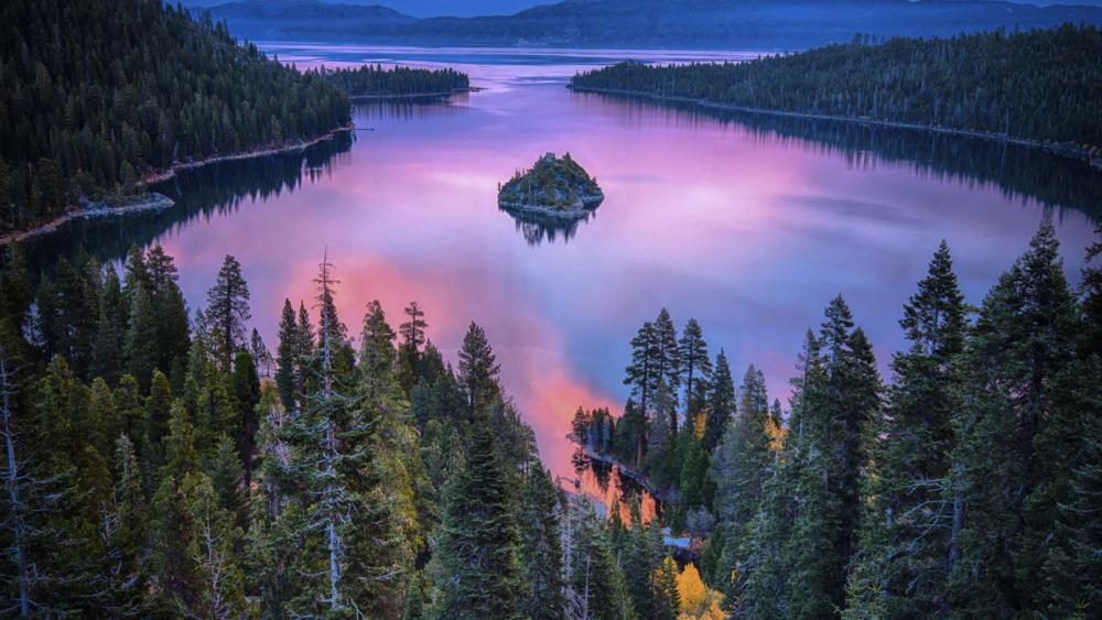 Tahoe2.png