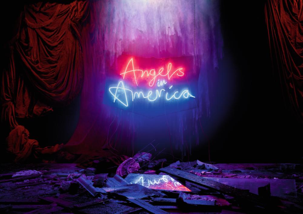 AngelsinAmerica.png