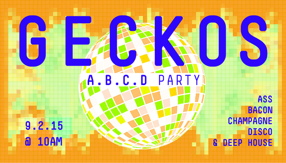 ABCD2015_sticker_fb.jpg