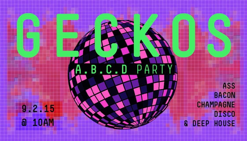 gecko disco sticker.jpg