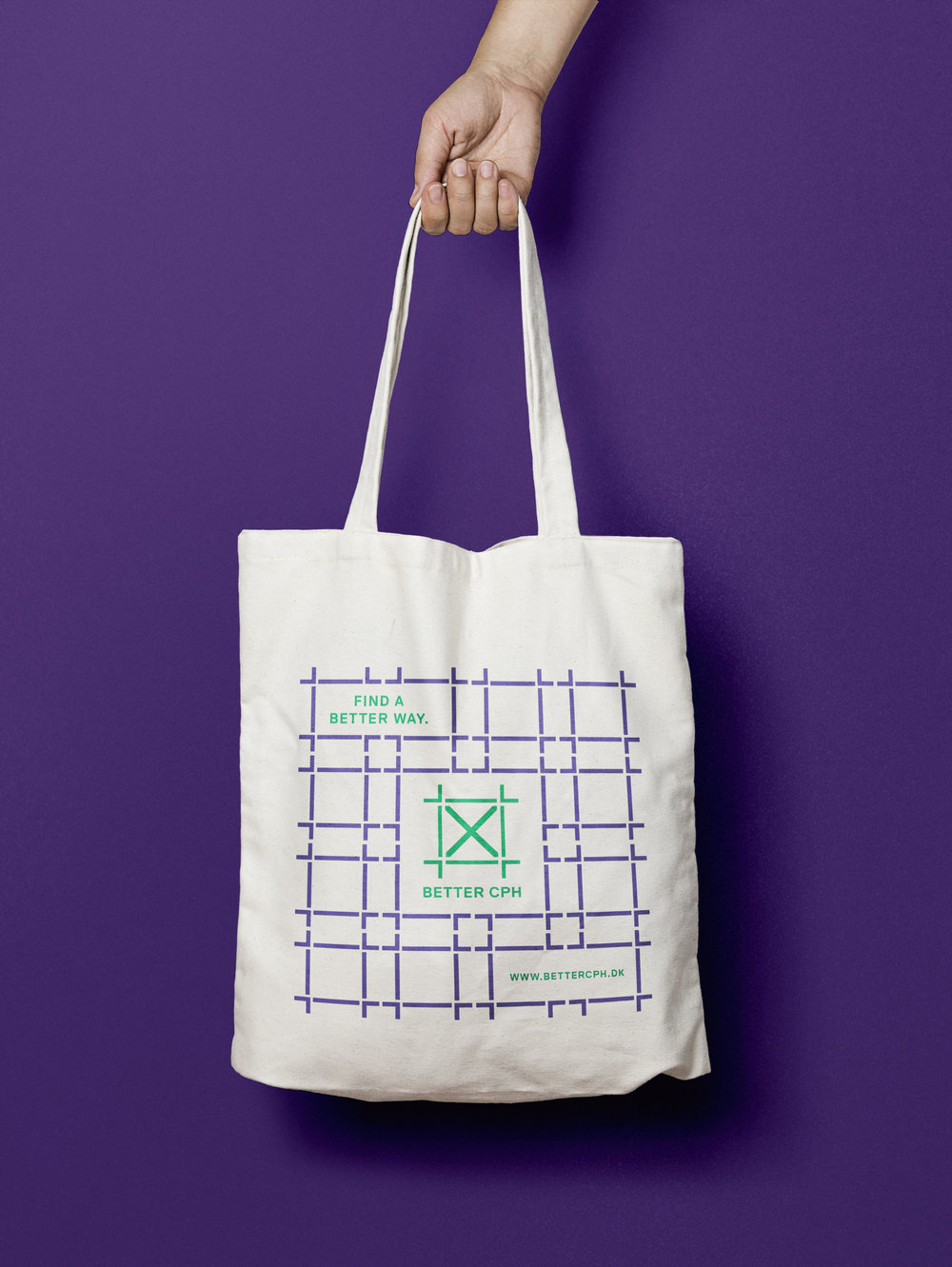 Better_finaltotebag_mockup.jpg