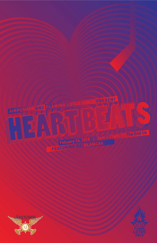 HEARTBEATS_FLIER.jpg