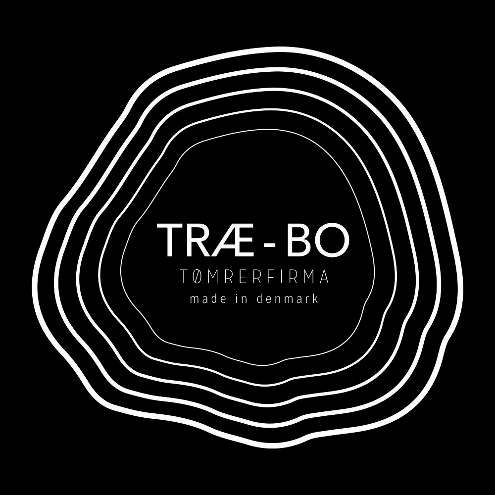 traebo_finallogo_black with white text.jpg