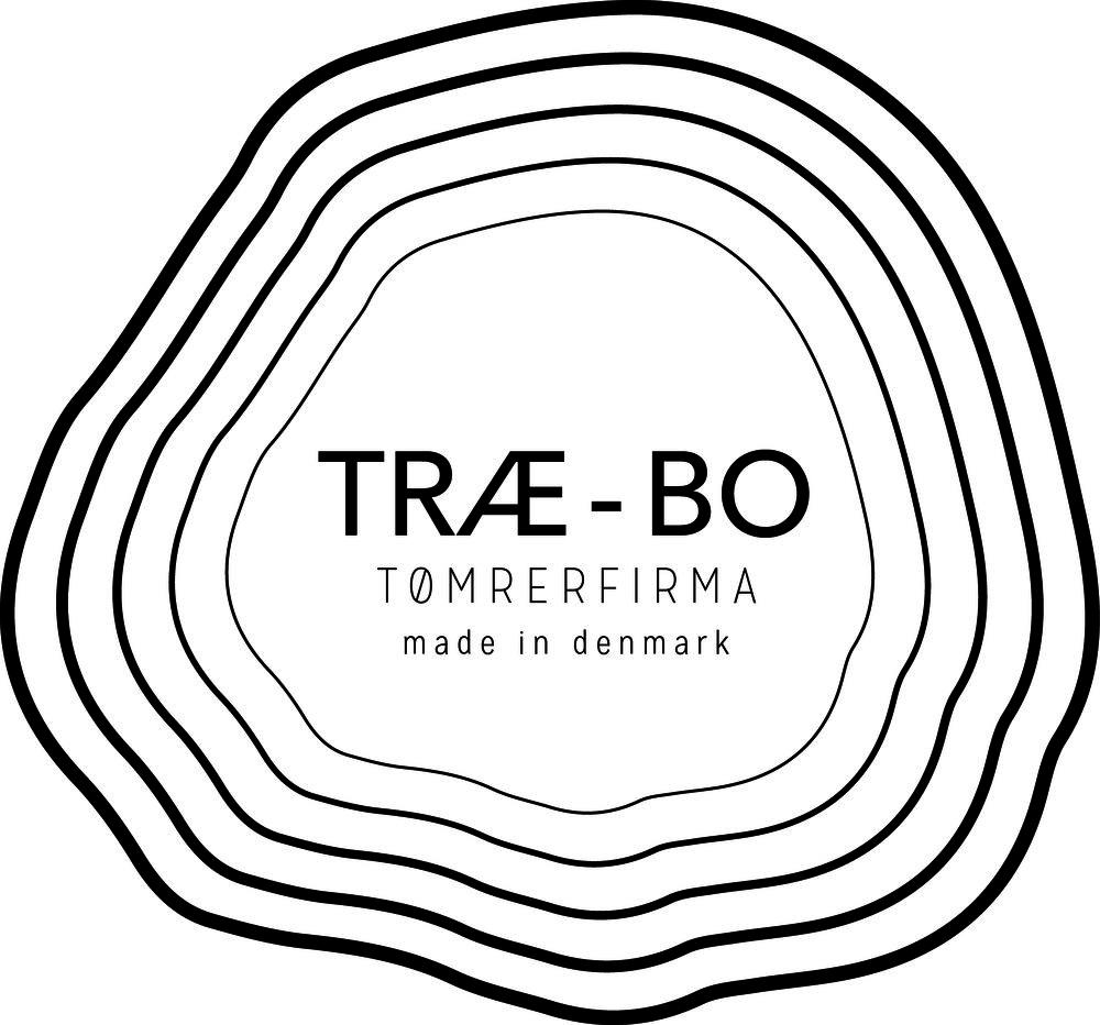 traebo_finallogo_whitewith black text.jpg