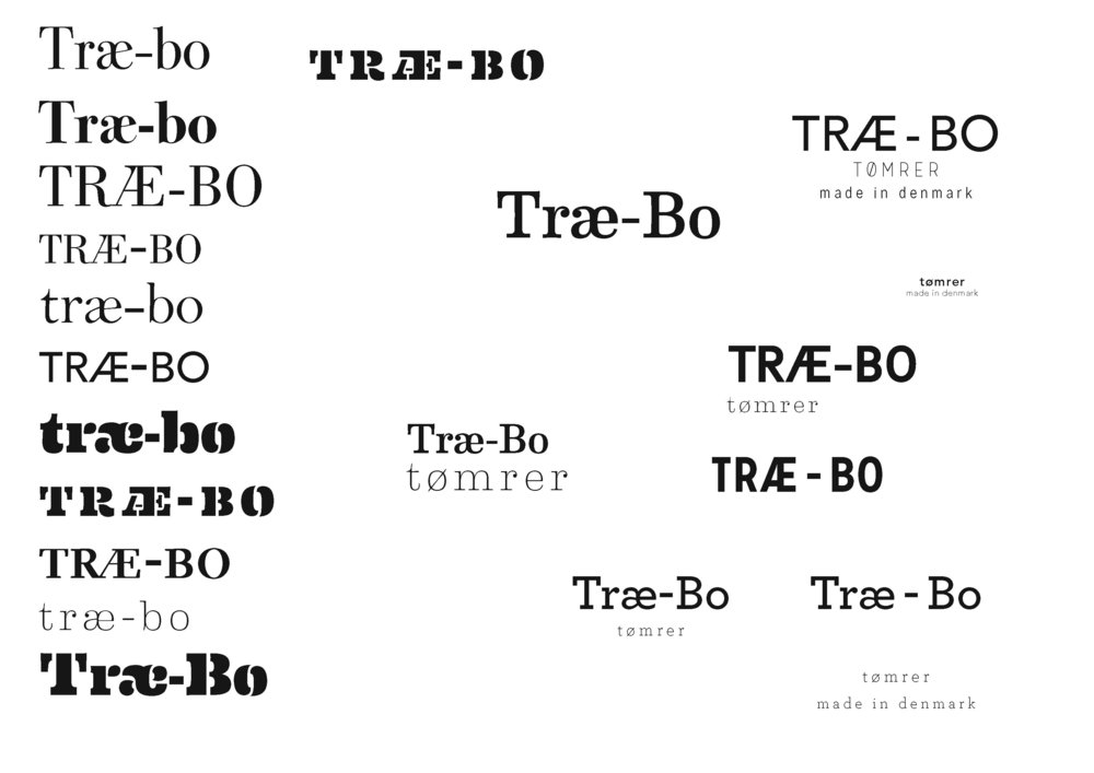 traebo_logo_Page_1.jpg