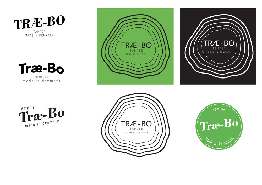 traebo_logo_Page_2.jpg