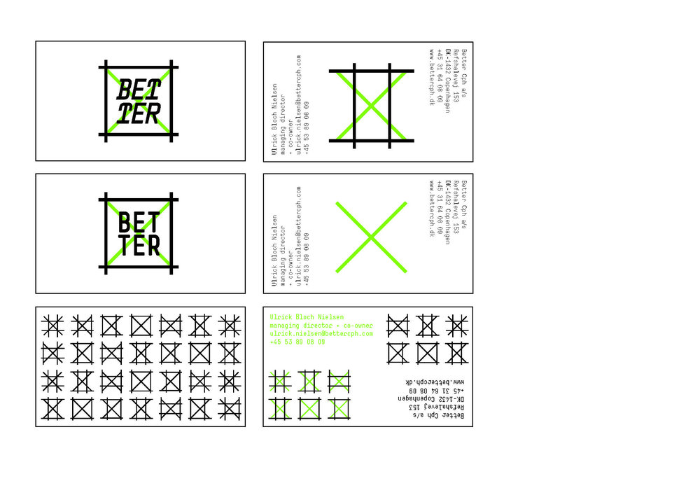 bettercph_logo+businesscard_1_Page_2.jpg
