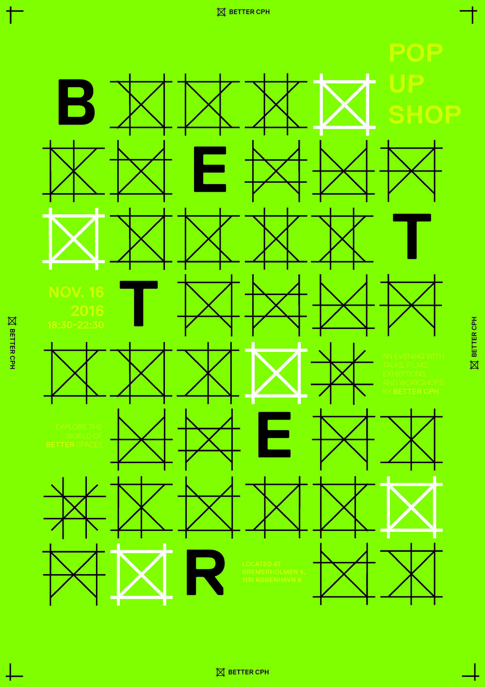 bettercph_popupshop_poster.jpg