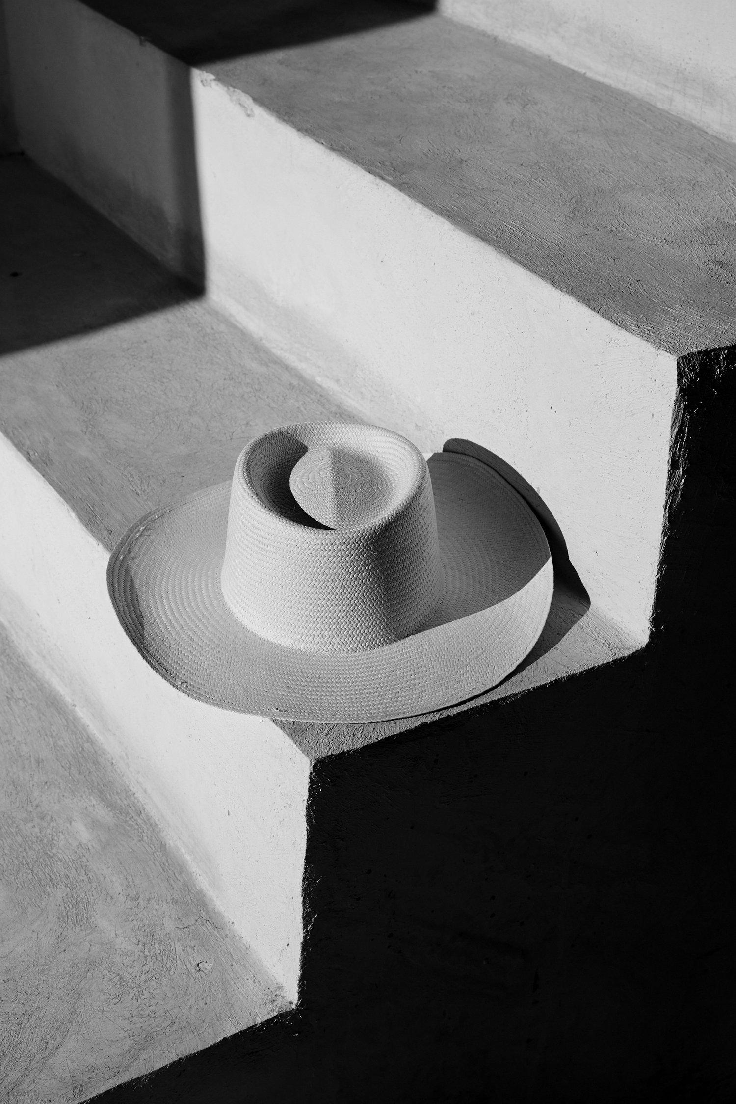 a40e5e32aa5d6 LA SOMBRERERIA — Coqui Coqui Perfumeria Yucatan Peninsula