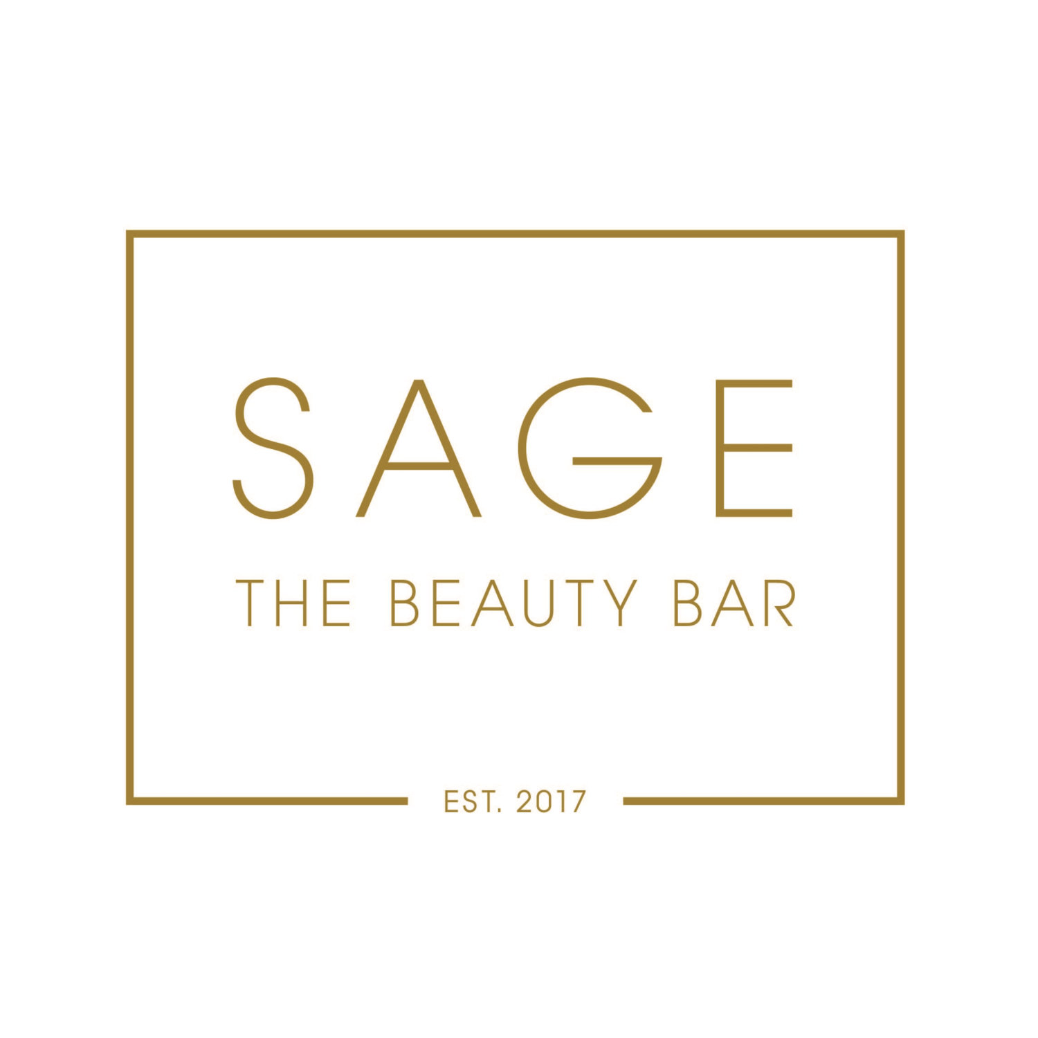 Sage The Beauty Bar