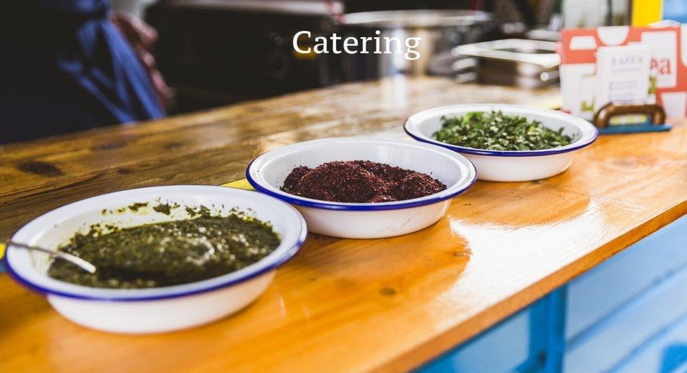 FlatIronSquare_Laffa_spices.width-1200.jpg