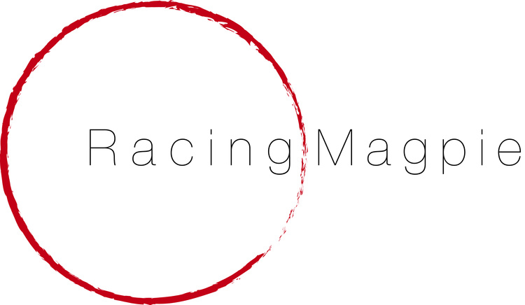 Racing Magpie LLC