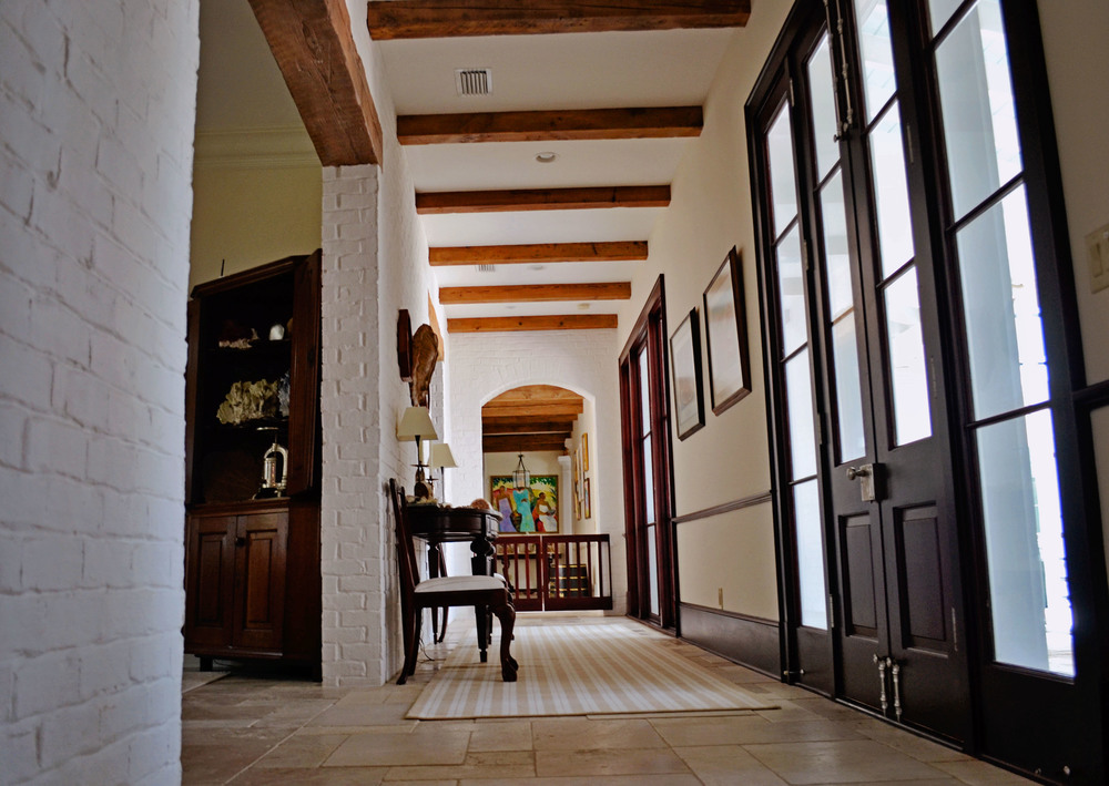 Boyce interior 028.jpg
