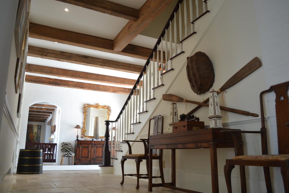 Boyce interior 066 (2).JPG