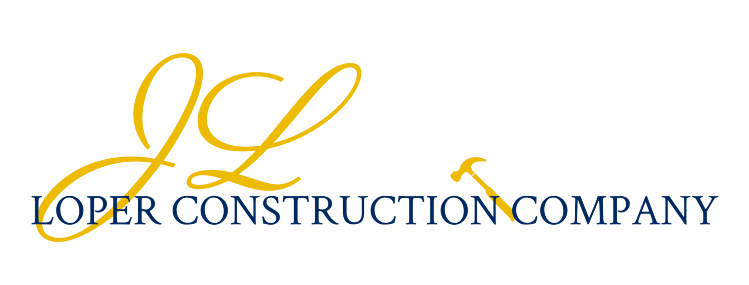 J.L. Loper Construction