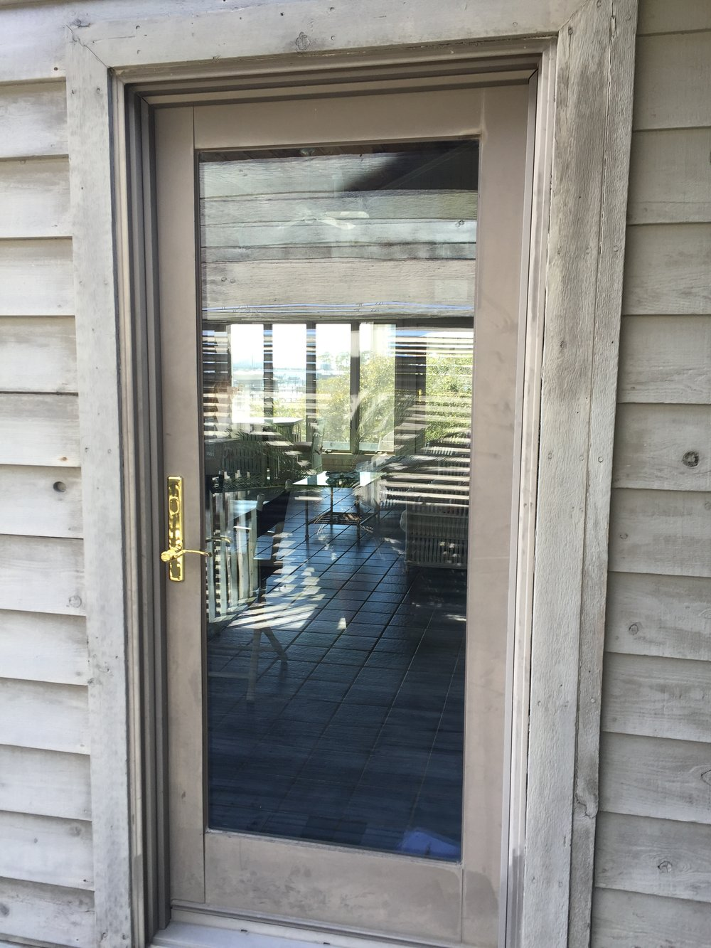 East Porch Door.JPG