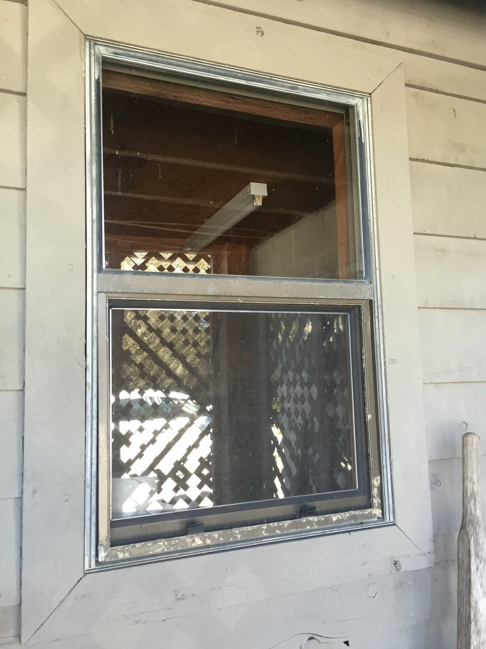 Storage Window North.JPG