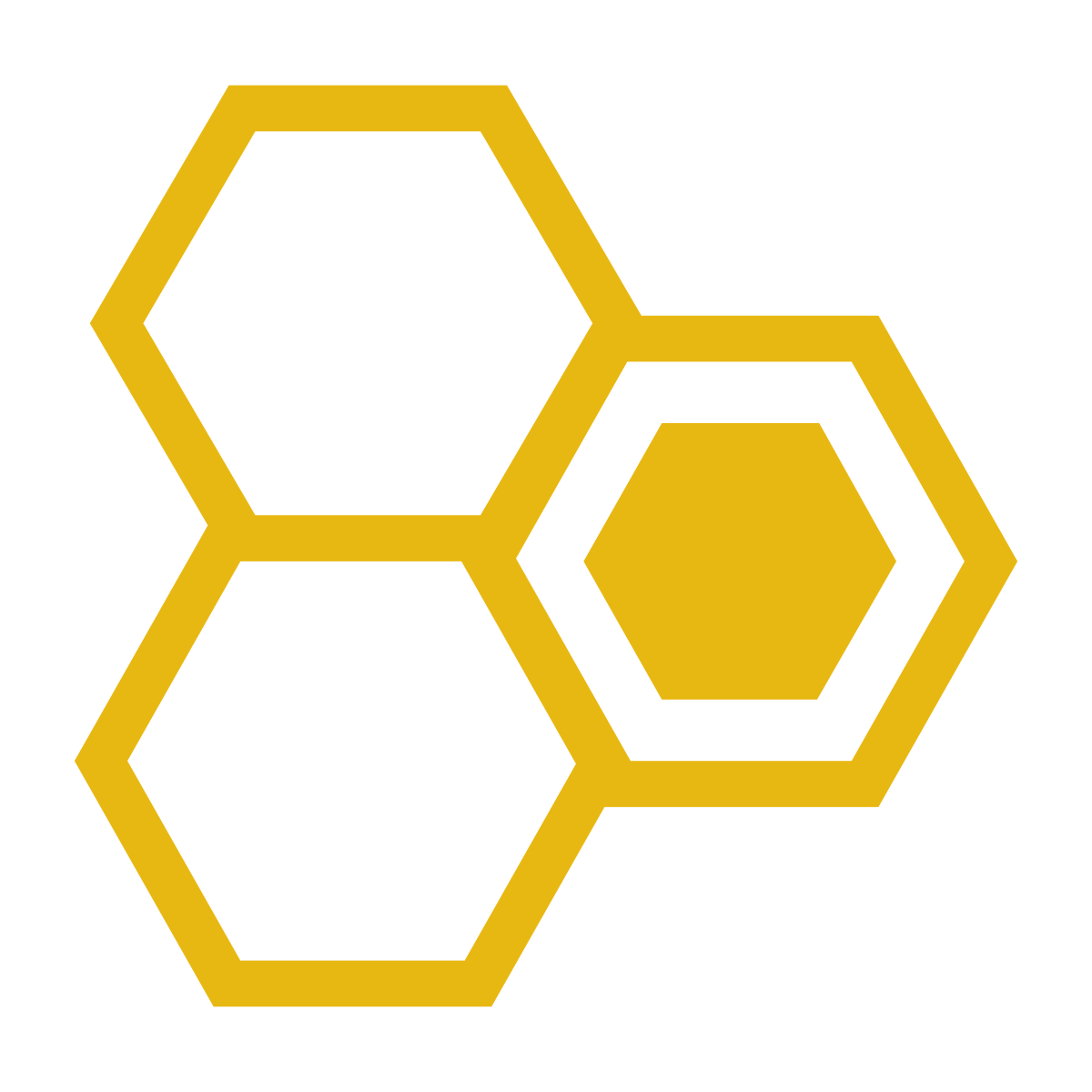 Honeycomb Systems
