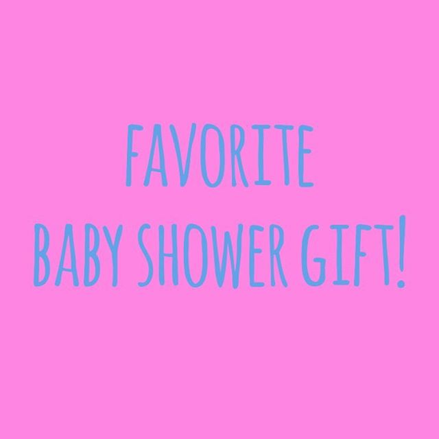 Help! We have lots of new babies coming our way in 2017! Besides your Boho Cheeks car seat cover, what was your favorite baby shower gift (that you received or wish you had!) Tag your fav shops 👇👇👇