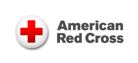 american_red_cross_cpr_logo.jpg