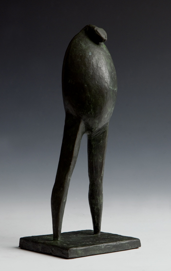Fisher 1995c bronze 9 x 3 x 2 (small).jpg