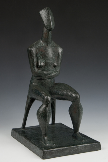 Chair Figure 1997c bronze 22 x 8 x 12 (small).jpg