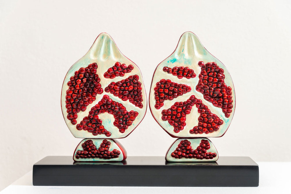 Pomegranate-Halves.jpg