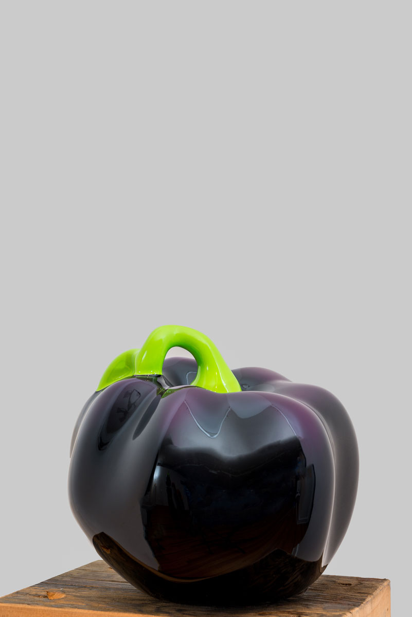 Tomato_PlpPal_purple+black.jpg