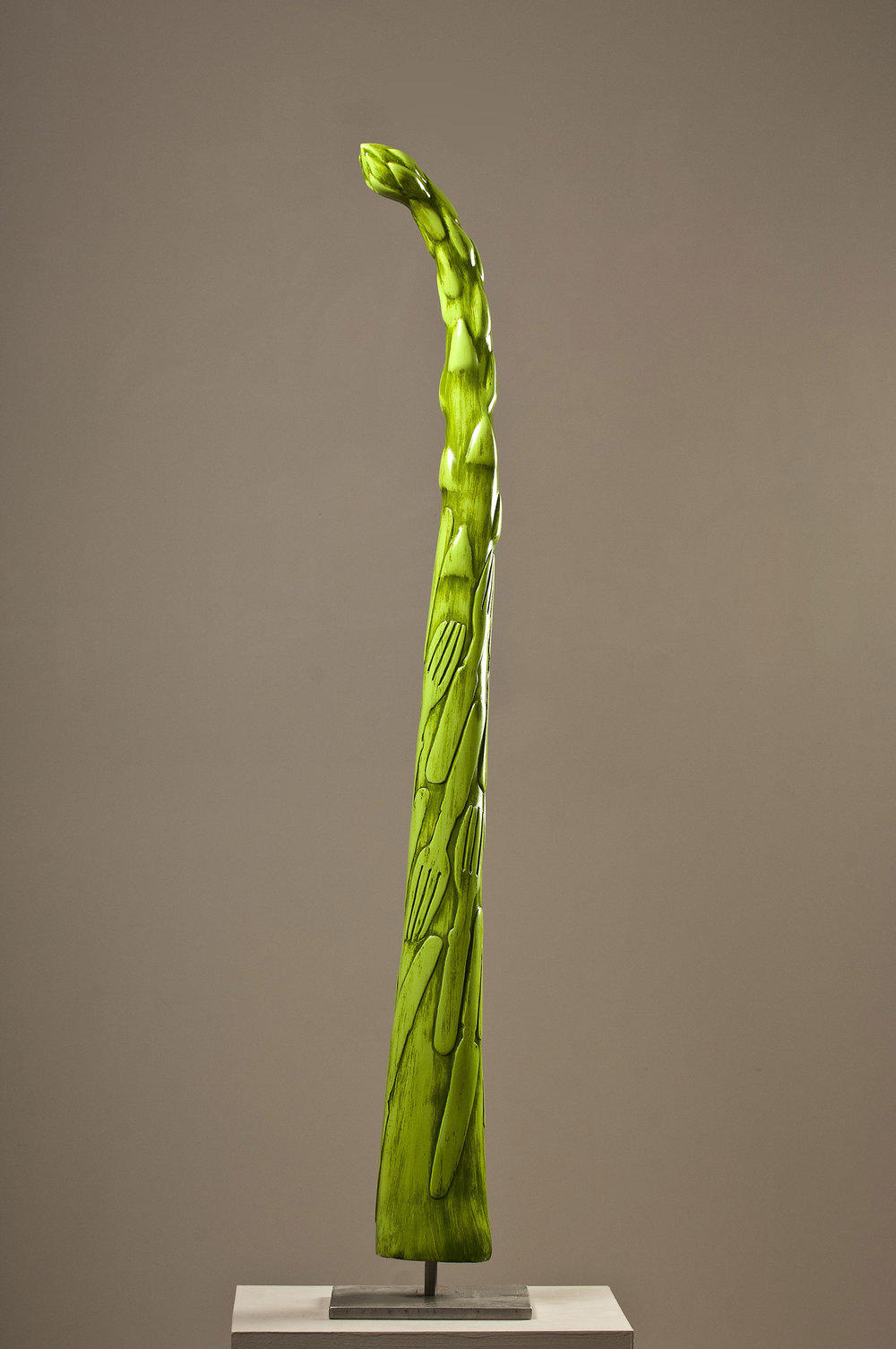 Asparagus-single-green.jpg