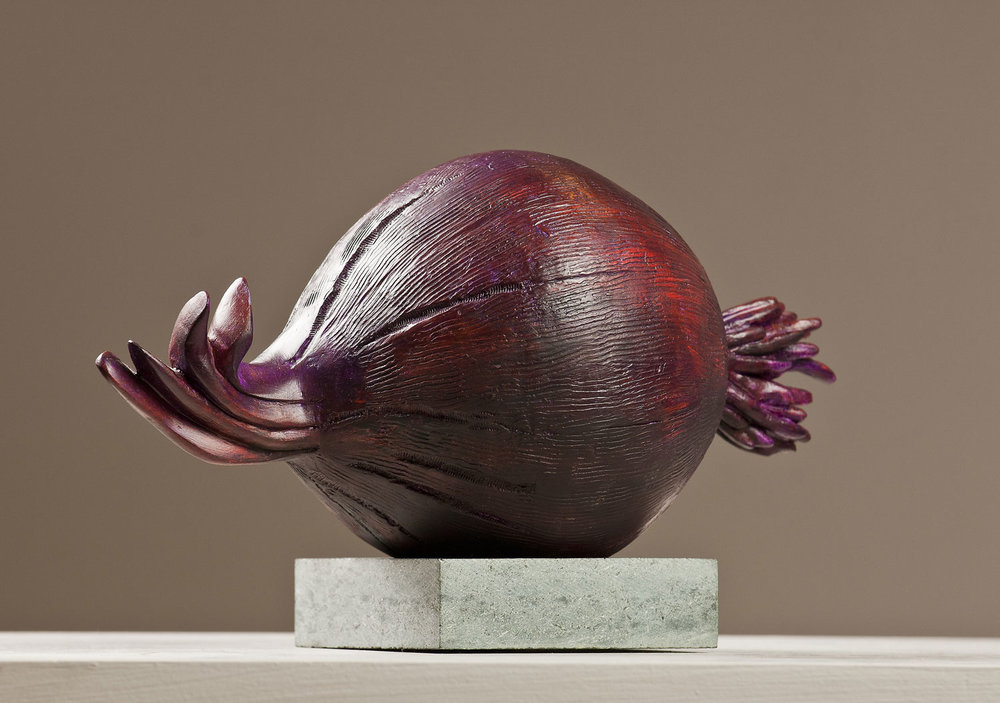 Onion_hand-paint.jpg