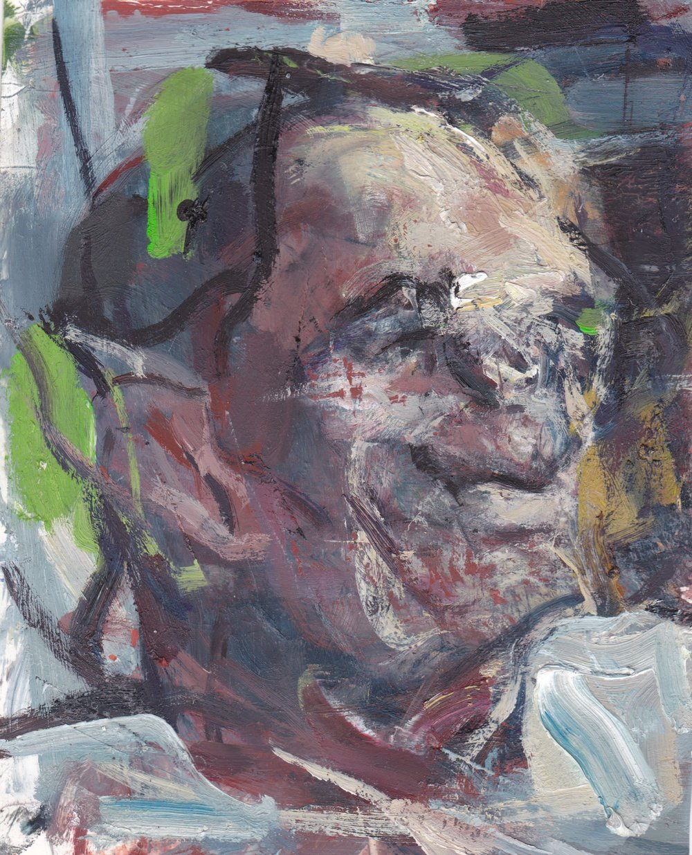 Head Sketch oil 6.5x5.jpg