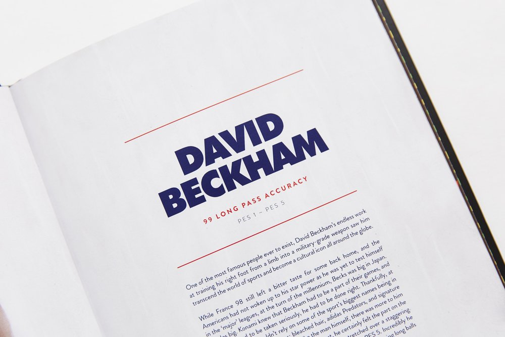 99 book 15.jpg