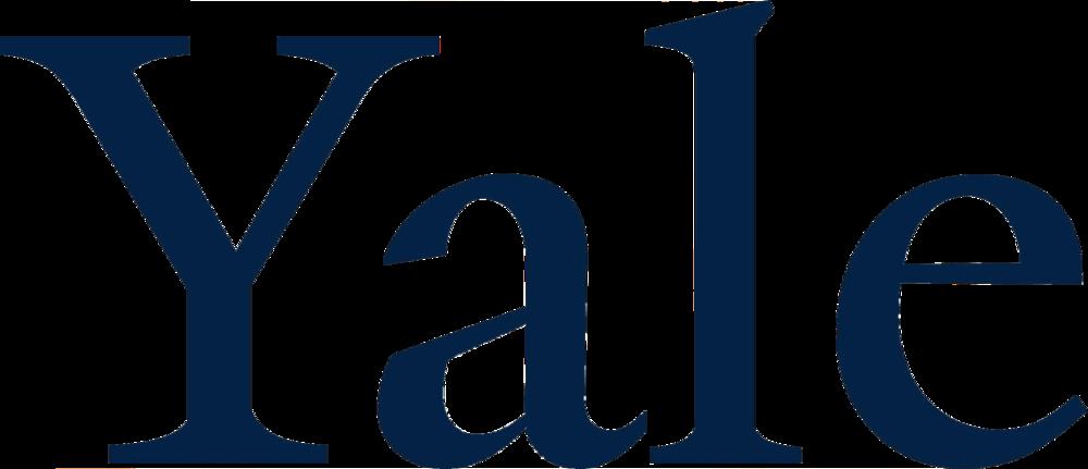 yale-logo-blue-alpha-optim.png