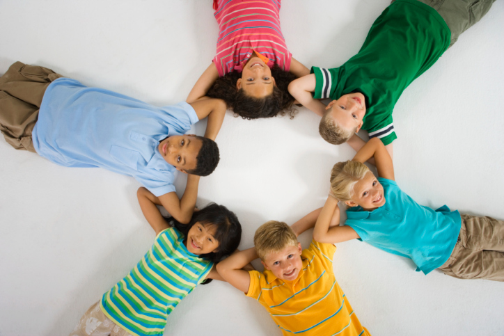 kids-in-circle-getty.jpg