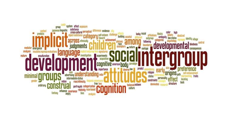 how does nature affect social development