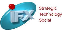 IFX Logo.jpeg