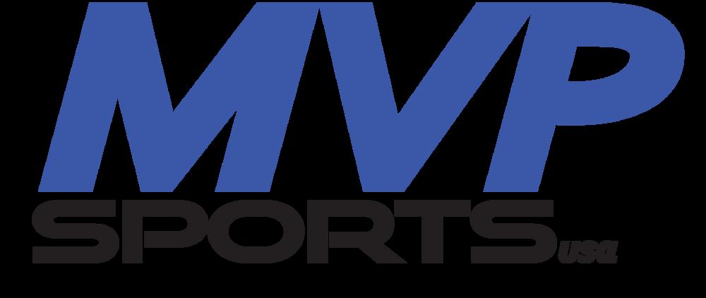 mvp_logo blue.png